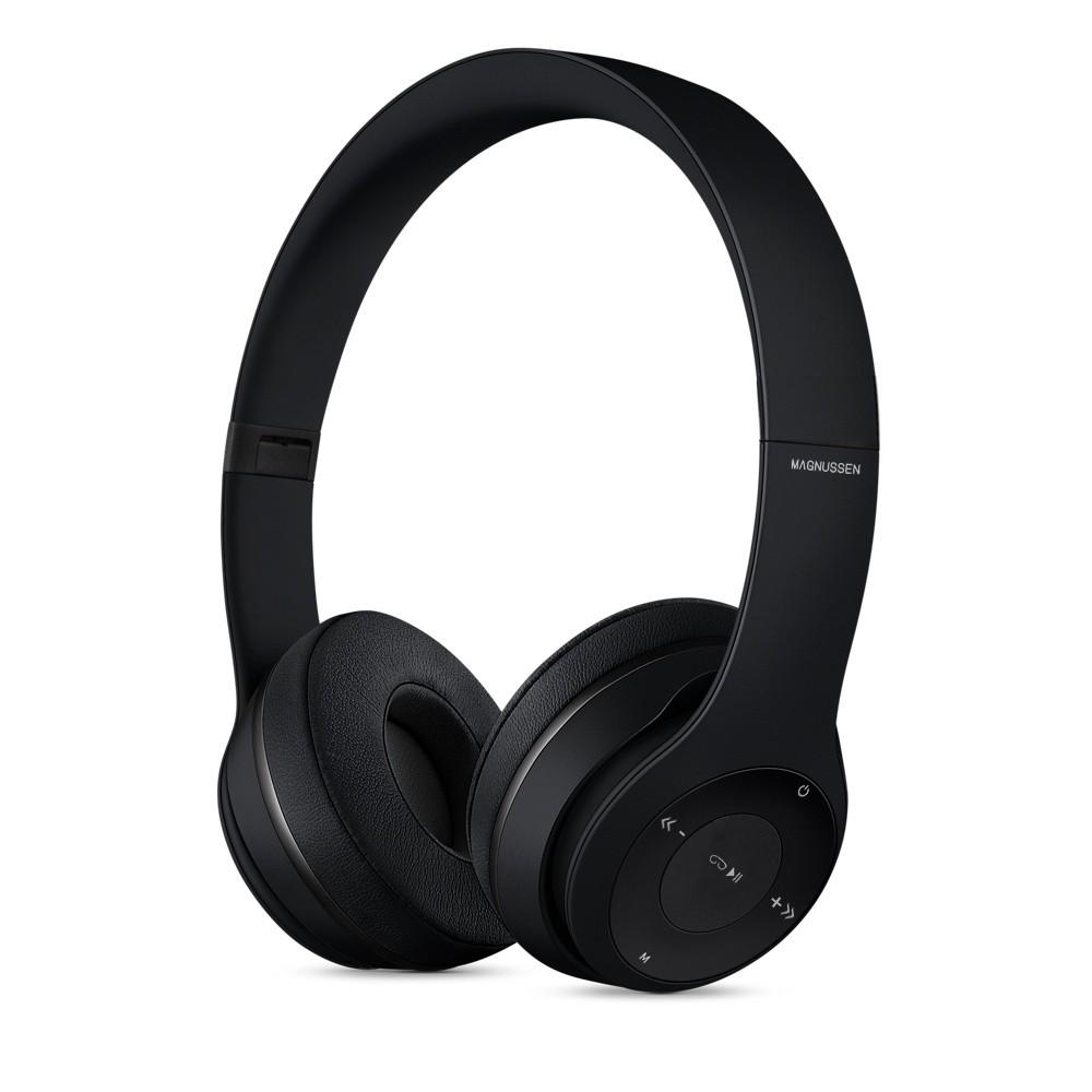 H2-h2-black