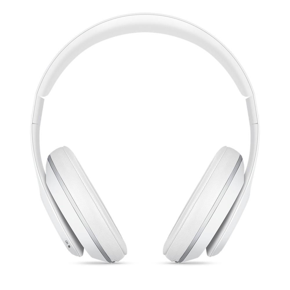 H1 Blanc