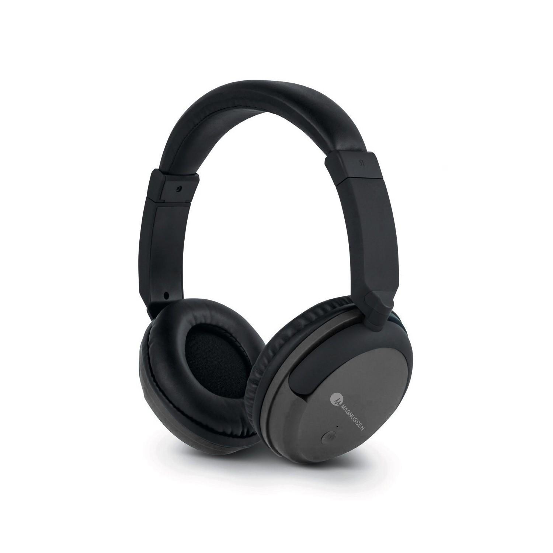 H3-H3 grey