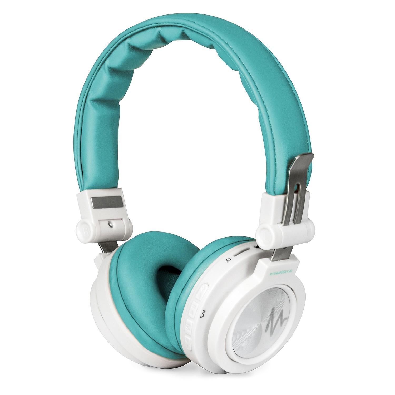 K1-turquoise