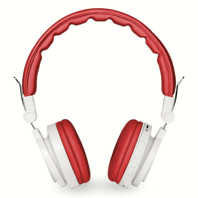 K1-red
