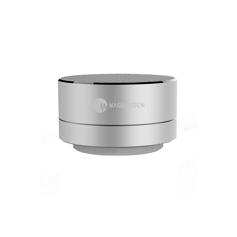 S1 Silver