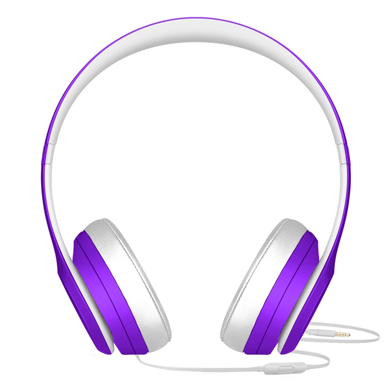 MAGNUSSEN W1 KIDS matte purple
